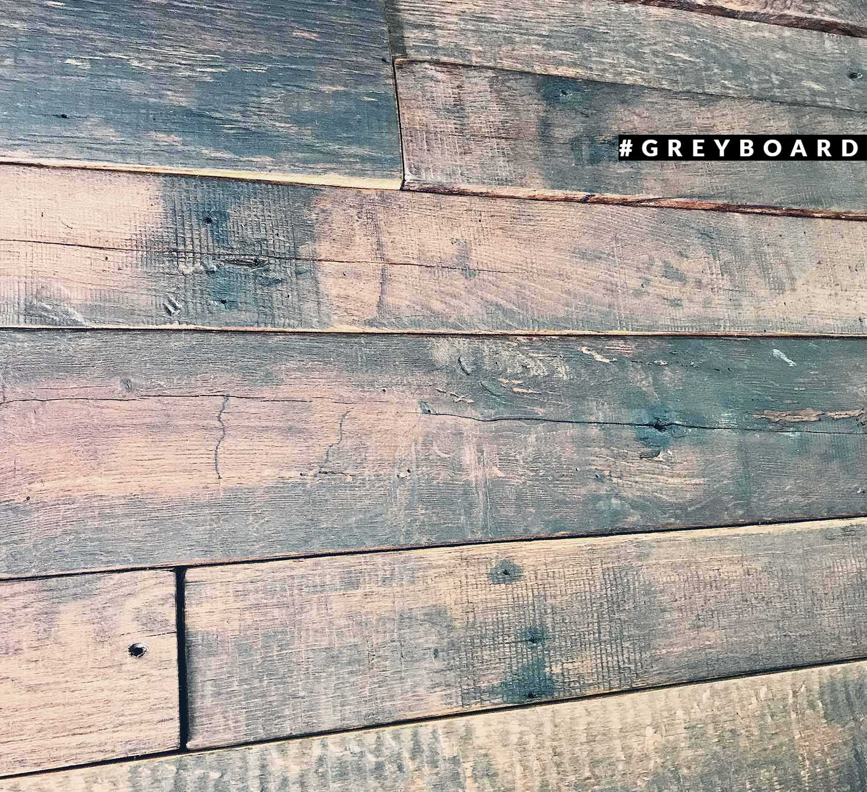 Панно из старой дубовой доски возрастом от 70-ти до 150-ти лет