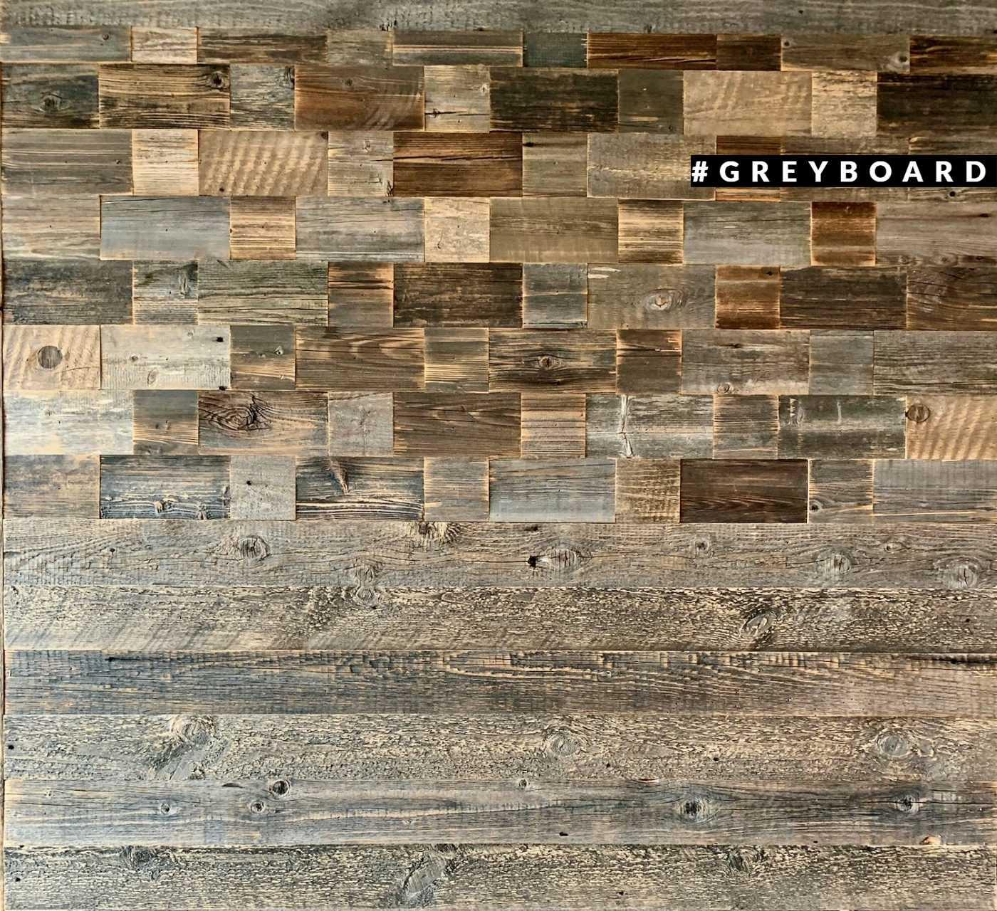 Красивое амбарное панно в деревянной раме